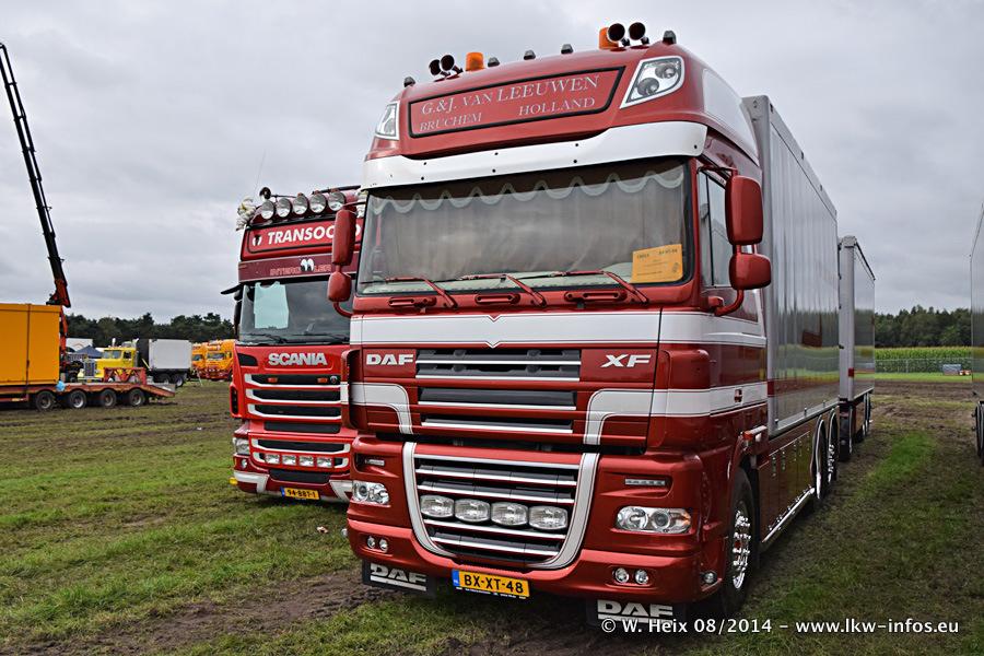 20140817-Truckshow-Liessel-00207.jpg