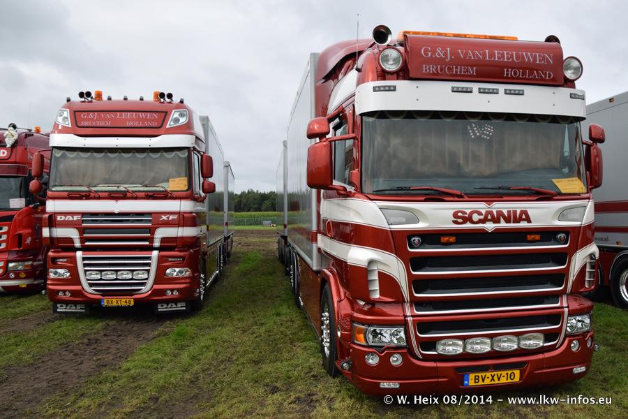 20140817-Truckshow-Liessel-00209.jpg