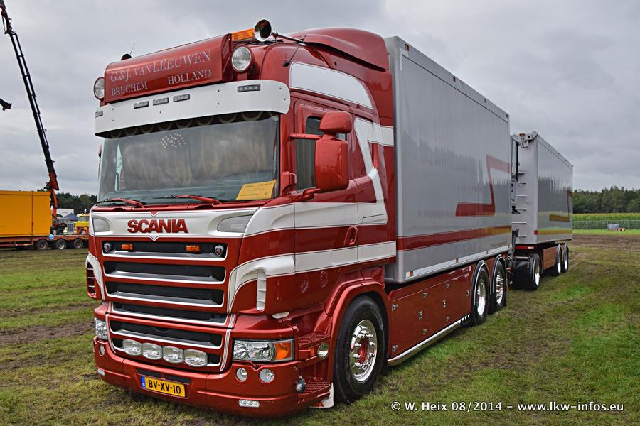 20140817-Truckshow-Liessel-00211.jpg