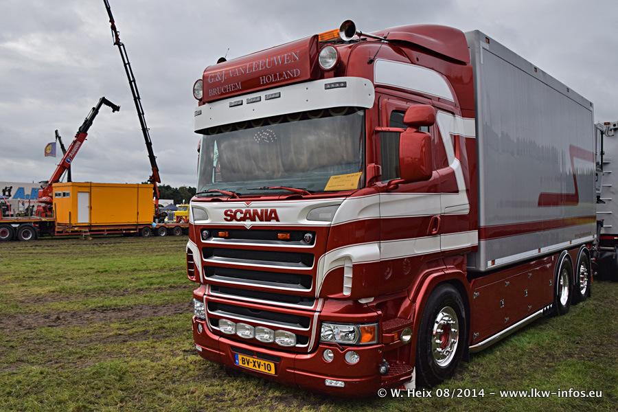 20140817-Truckshow-Liessel-00212.jpg
