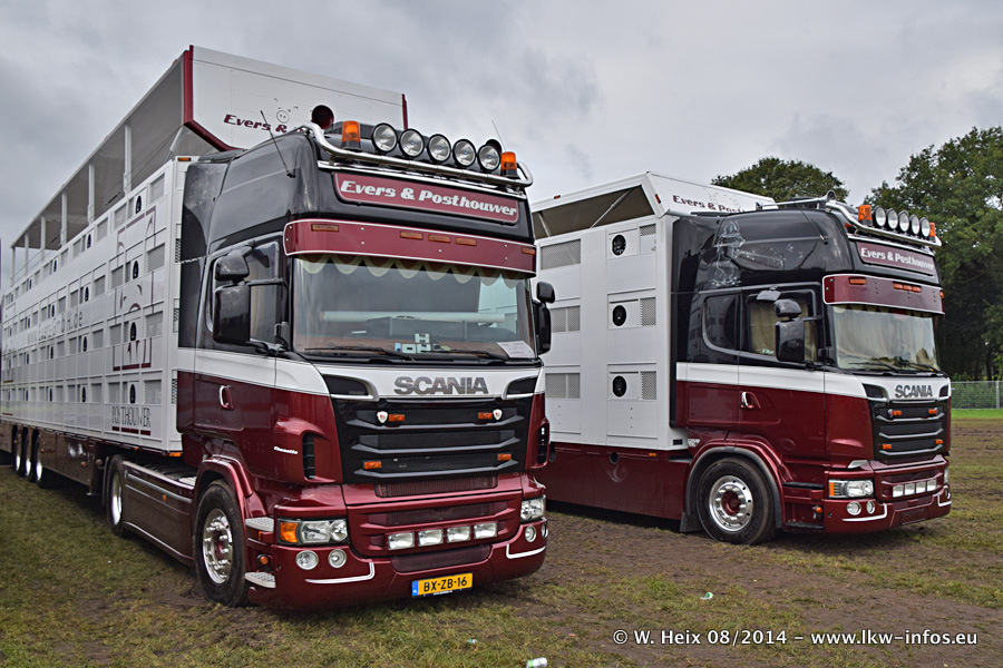 20140817-Truckshow-Liessel-00220.jpg