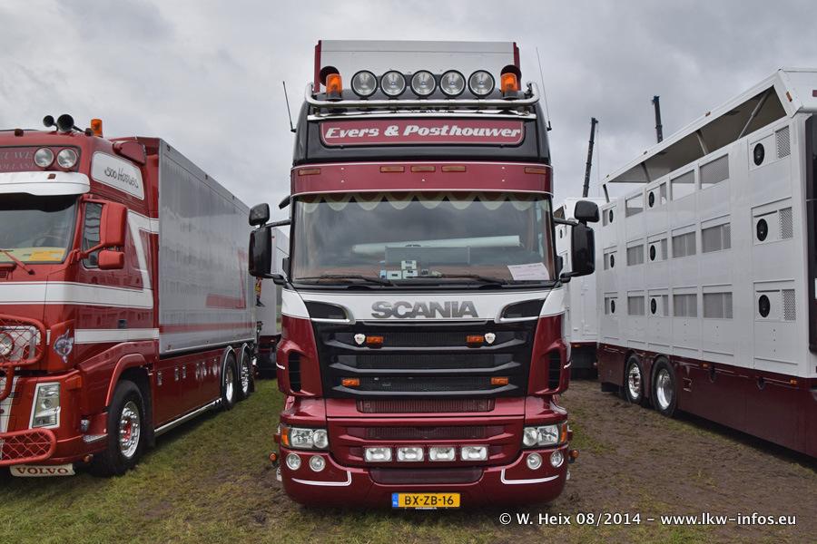 20140817-Truckshow-Liessel-00222.jpg