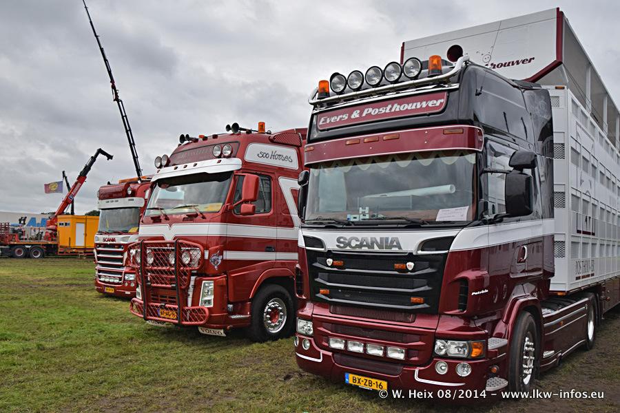 20140817-Truckshow-Liessel-00223.jpg