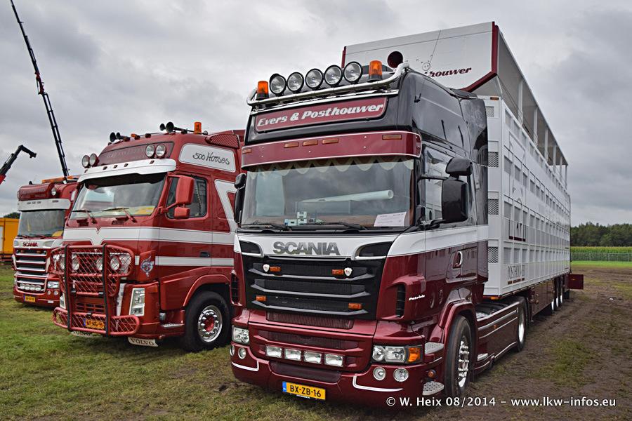 20140817-Truckshow-Liessel-00224.jpg