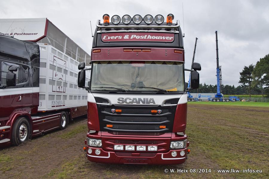 20140817-Truckshow-Liessel-00226.jpg