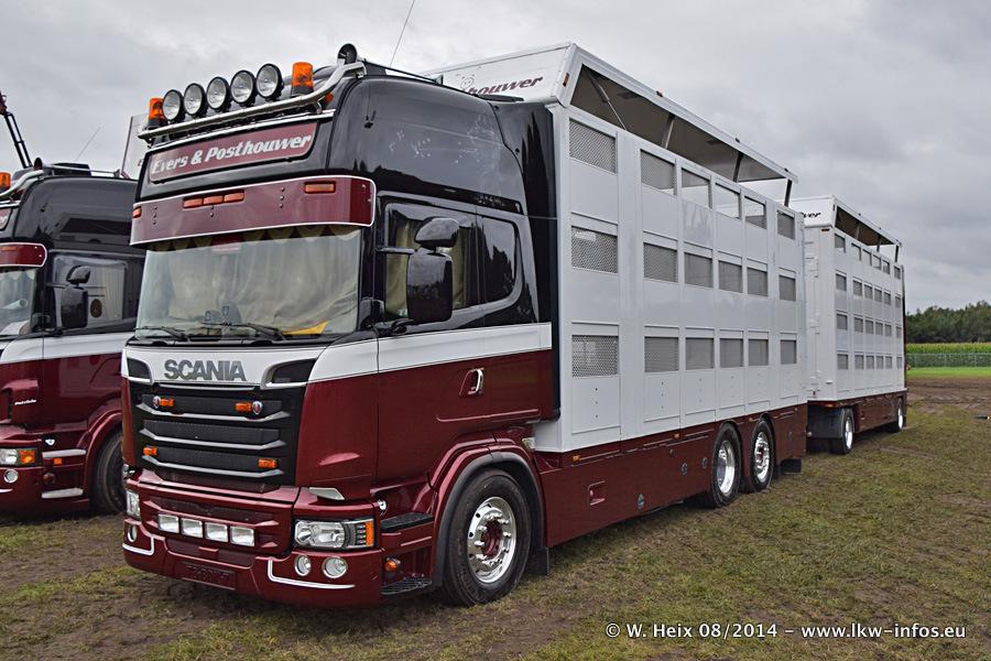 20140817-Truckshow-Liessel-00227.jpg