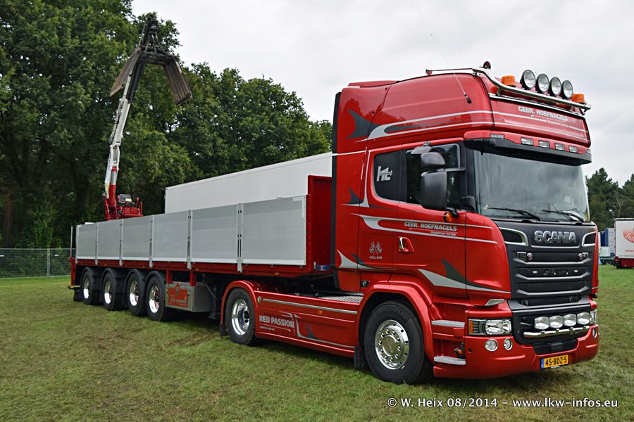20140817-Truckshow-Liessel-00229.jpg