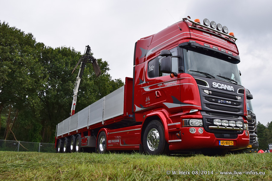 20140817-Truckshow-Liessel-00231.jpg