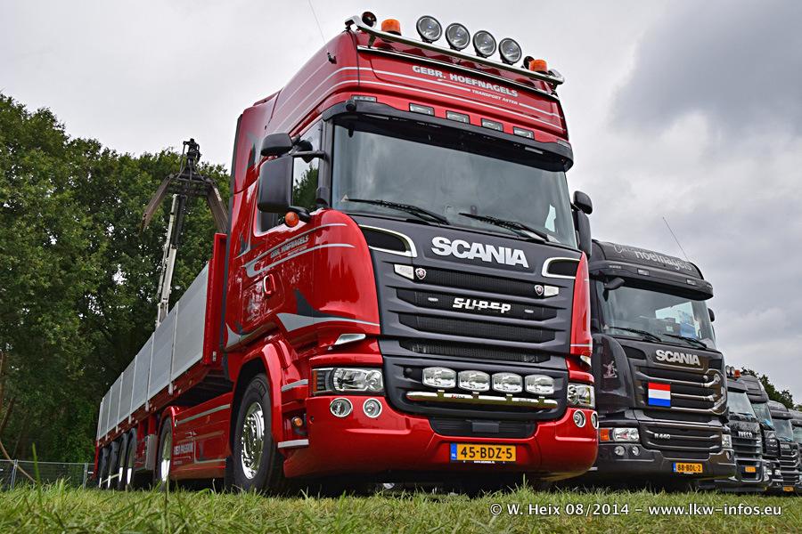 20140817-Truckshow-Liessel-00232.jpg