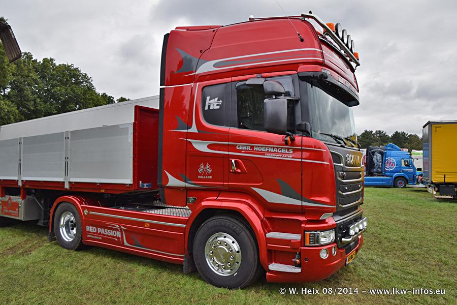 20140817-Truckshow-Liessel-00233.jpg