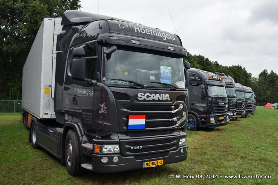 20140817-Truckshow-Liessel-00238.jpg