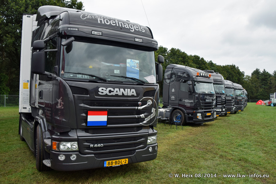 20140817-Truckshow-Liessel-00240.jpg