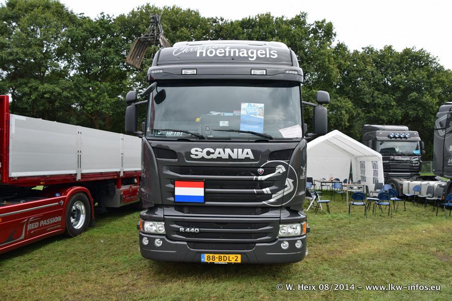20140817-Truckshow-Liessel-00241.jpg
