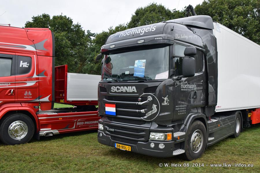 20140817-Truckshow-Liessel-00242.jpg