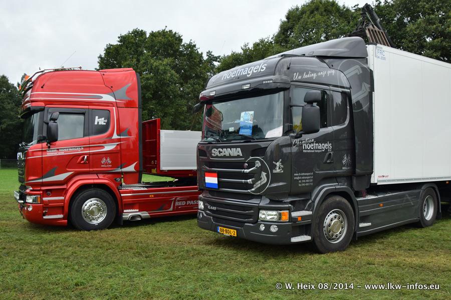 20140817-Truckshow-Liessel-00243.jpg