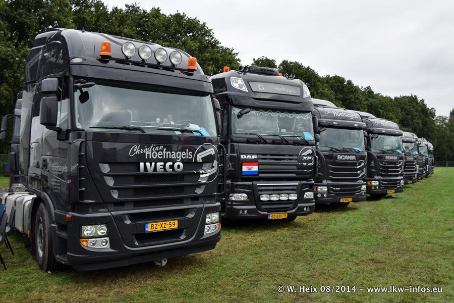 20140817-Truckshow-Liessel-00244.jpg