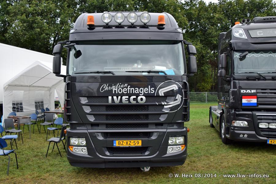 20140817-Truckshow-Liessel-00245.jpg