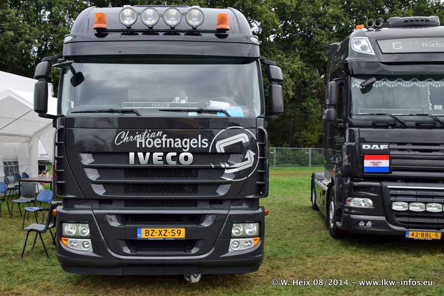 20140817-Truckshow-Liessel-00246.jpg
