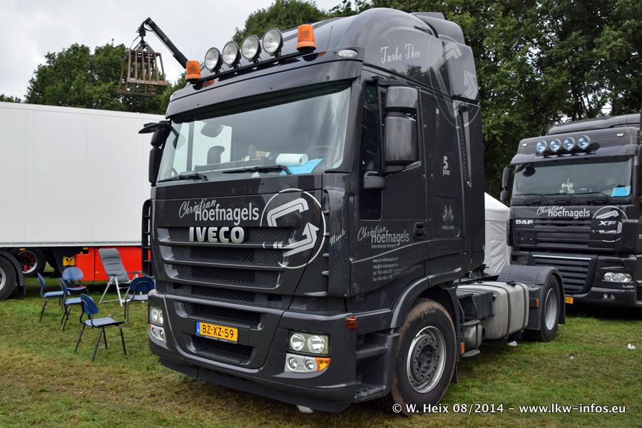 20140817-Truckshow-Liessel-00248.jpg