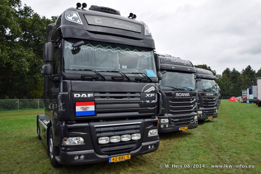 20140817-Truckshow-Liessel-00249.jpg