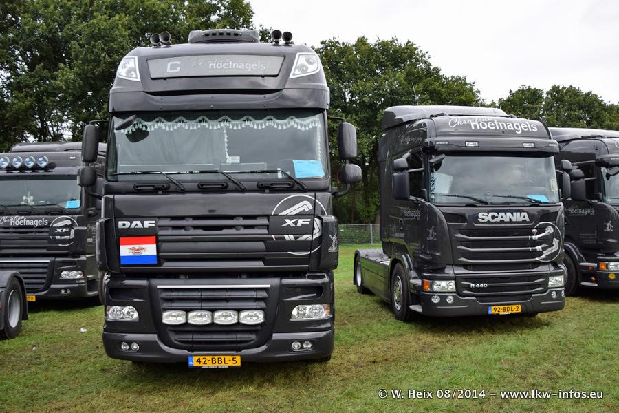 20140817-Truckshow-Liessel-00250.jpg