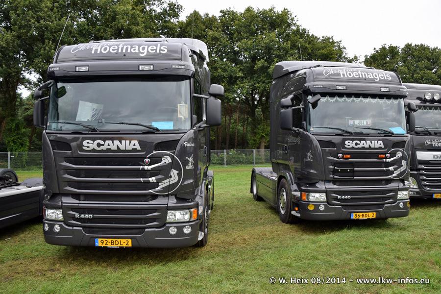 20140817-Truckshow-Liessel-00253.jpg