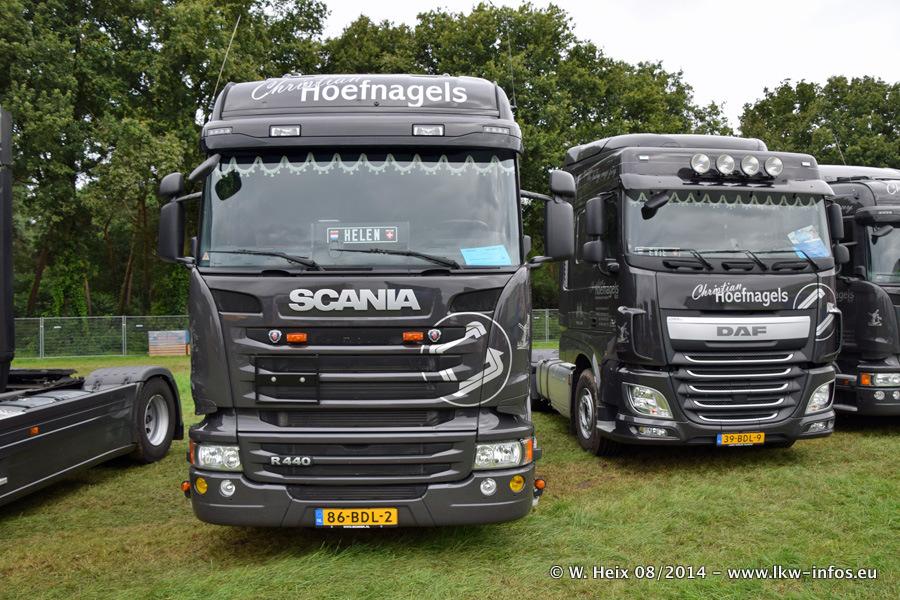 20140817-Truckshow-Liessel-00256.jpg