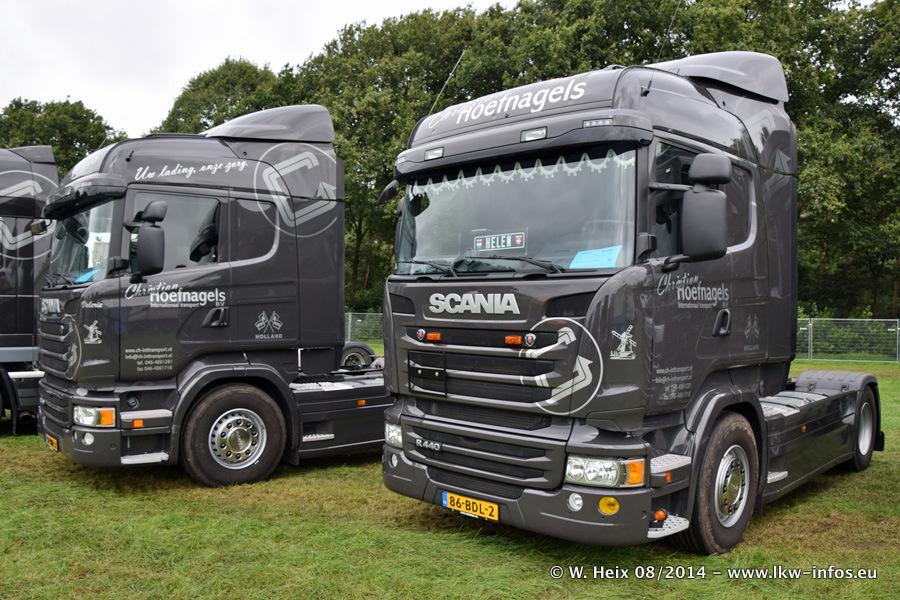 20140817-Truckshow-Liessel-00257.jpg