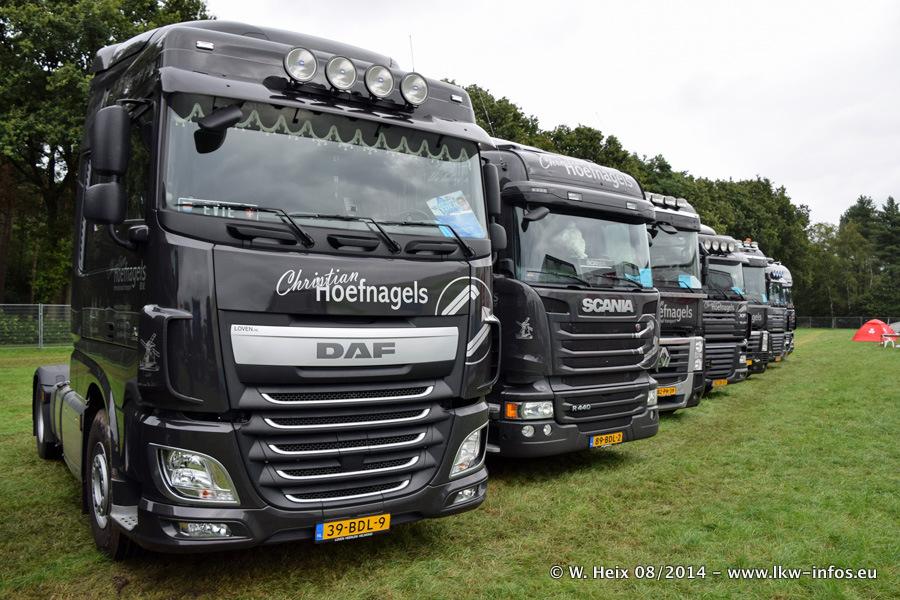 20140817-Truckshow-Liessel-00258.jpg