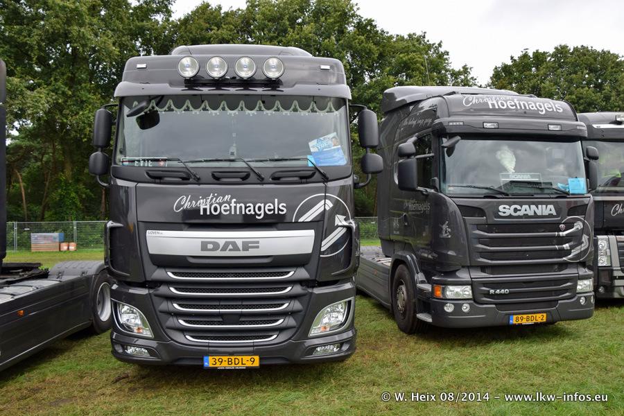 20140817-Truckshow-Liessel-00259.jpg
