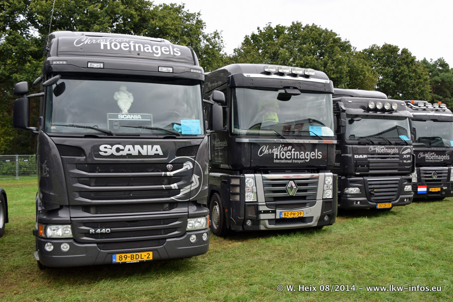 20140817-Truckshow-Liessel-00261.jpg