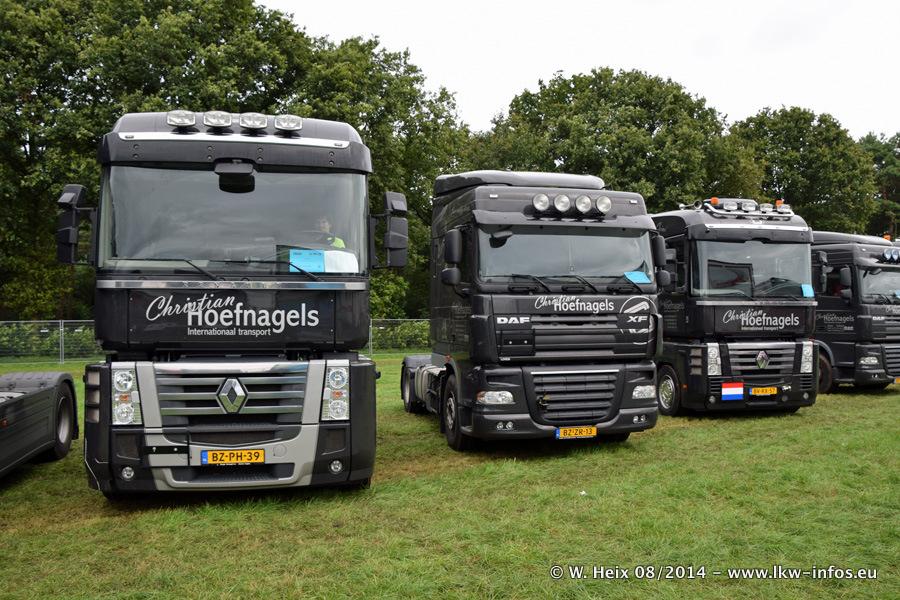 20140817-Truckshow-Liessel-00263.jpg