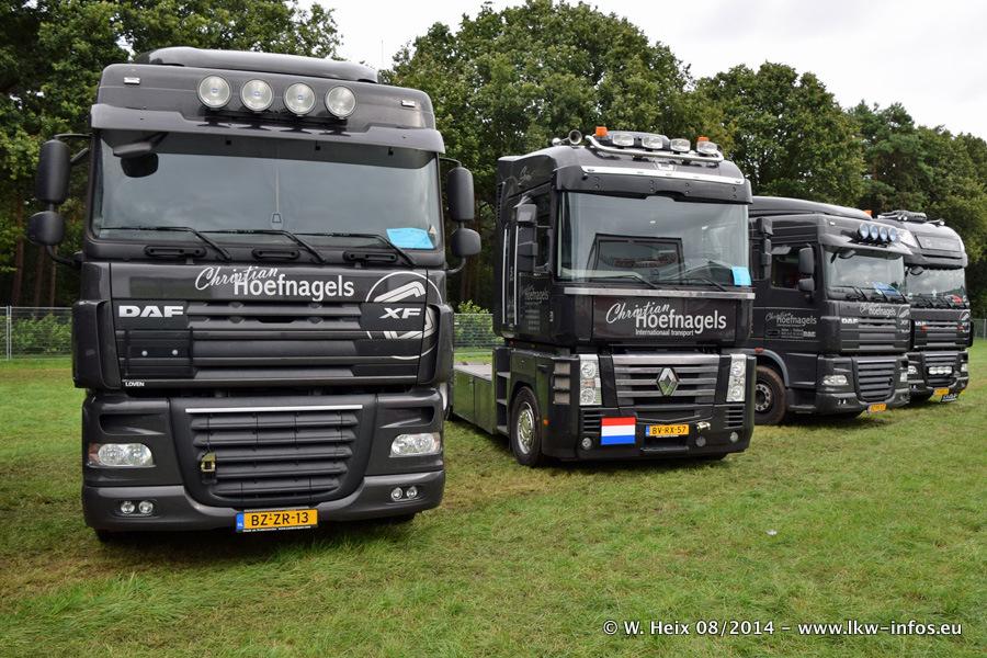 20140817-Truckshow-Liessel-00265.jpg