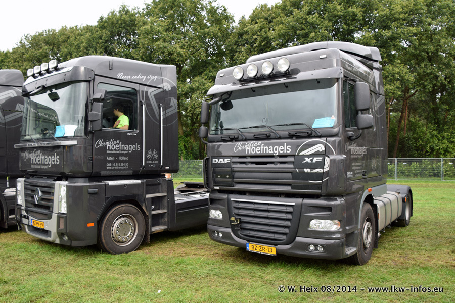 20140817-Truckshow-Liessel-00266.jpg