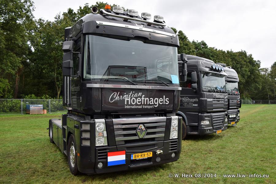 20140817-Truckshow-Liessel-00267.jpg