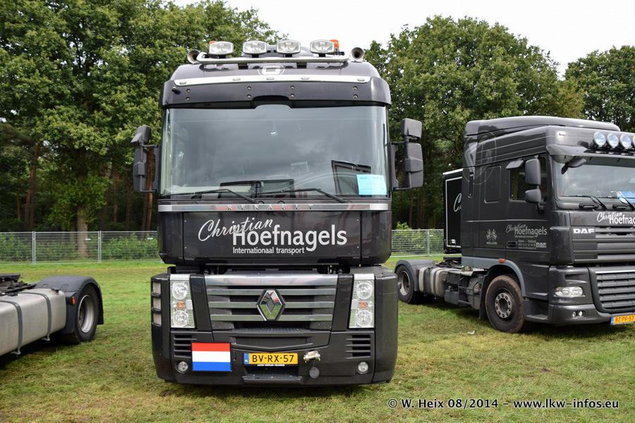 20140817-Truckshow-Liessel-00268.jpg