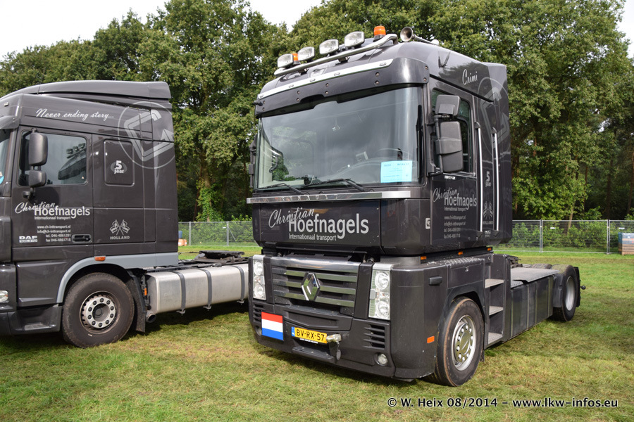 20140817-Truckshow-Liessel-00269.jpg
