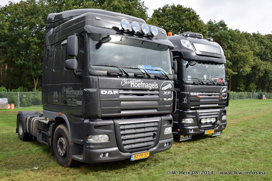 20140817-Truckshow-Liessel-00270.jpg