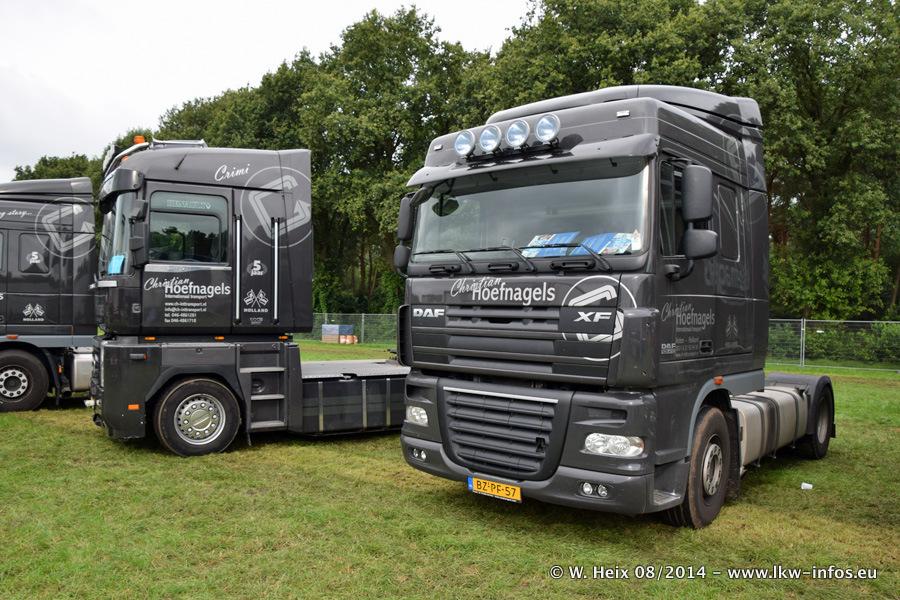 20140817-Truckshow-Liessel-00272.jpg