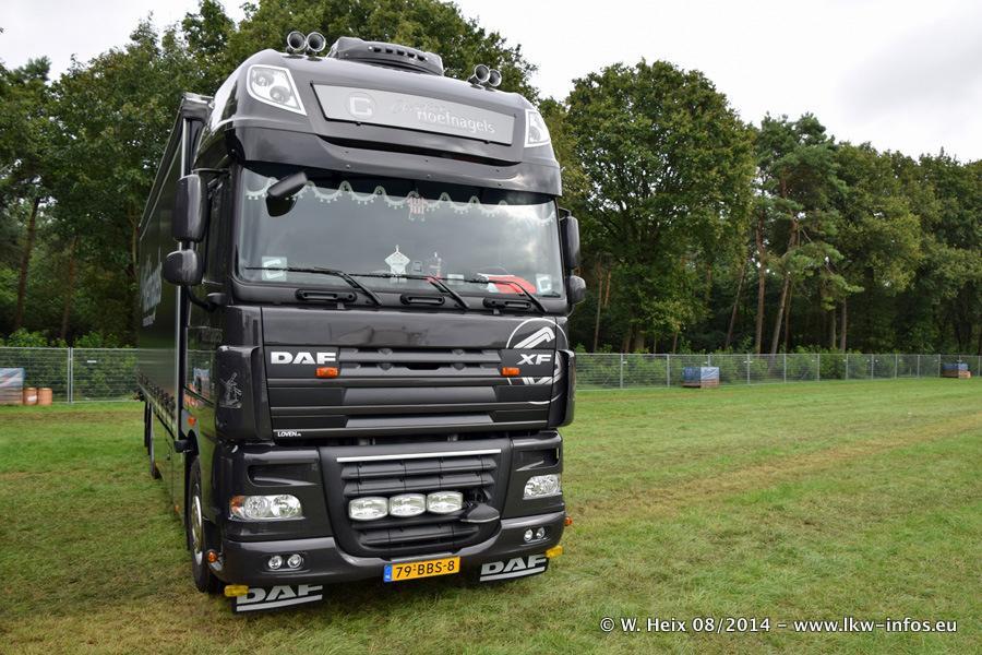 20140817-Truckshow-Liessel-00274.jpg