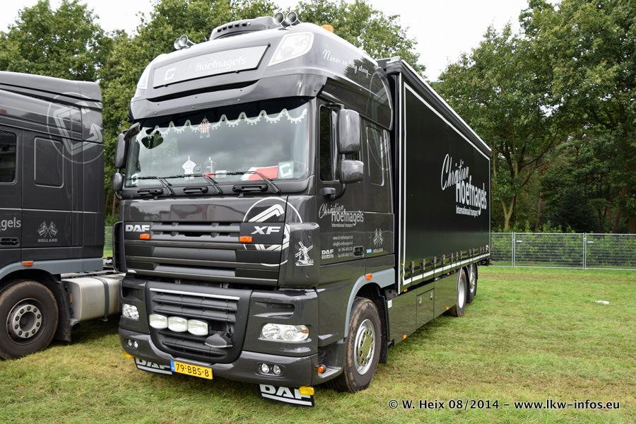 20140817-Truckshow-Liessel-00275.jpg