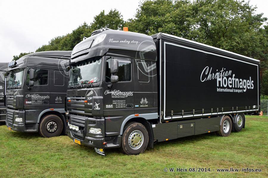 20140817-Truckshow-Liessel-00276.jpg