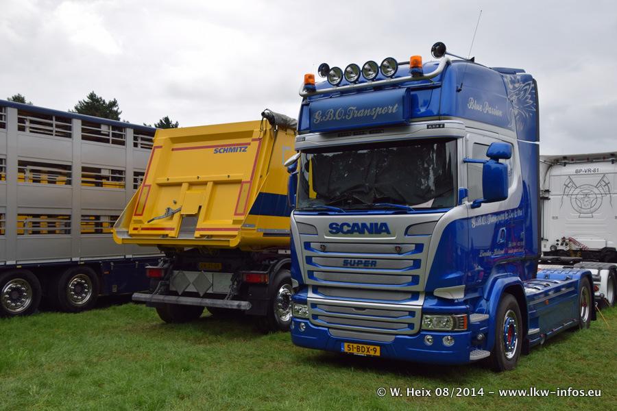 20140817-Truckshow-Liessel-00277.jpg