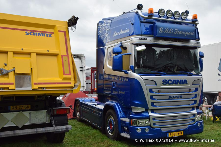 20140817-Truckshow-Liessel-00278.jpg