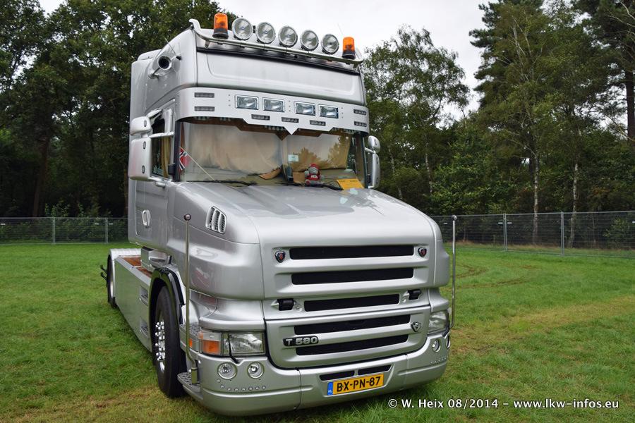 20140817-Truckshow-Liessel-00280.jpg