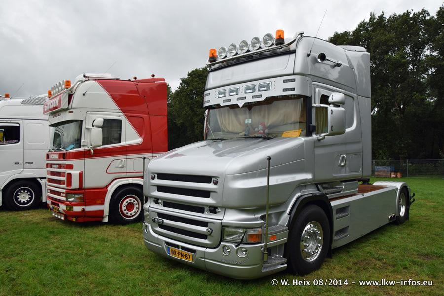20140817-Truckshow-Liessel-00282.jpg
