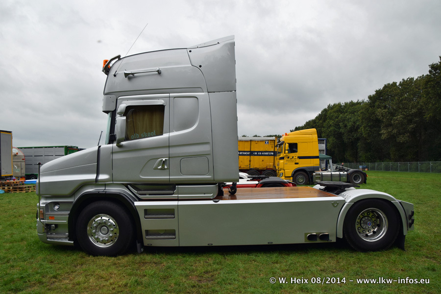 20140817-Truckshow-Liessel-00284.jpg
