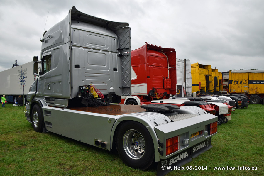 20140817-Truckshow-Liessel-00285.jpg