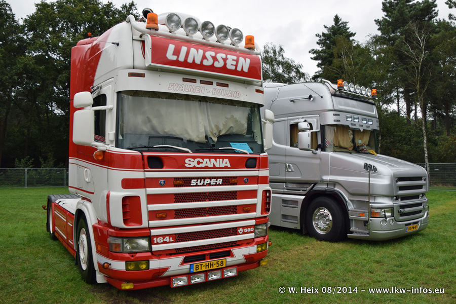 20140817-Truckshow-Liessel-00288.jpg