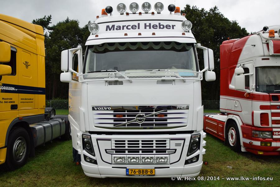 20140817-Truckshow-Liessel-00290.jpg